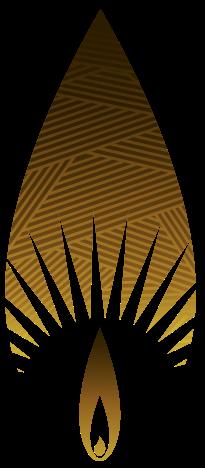 CCCPgh Logo